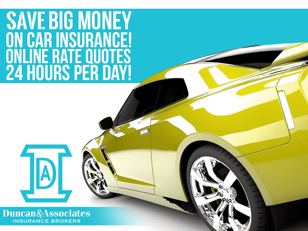 Motor Insurance Quotes Alluring Request A Free Car Insurance Quote Online 24 Hours A Day At Www .
