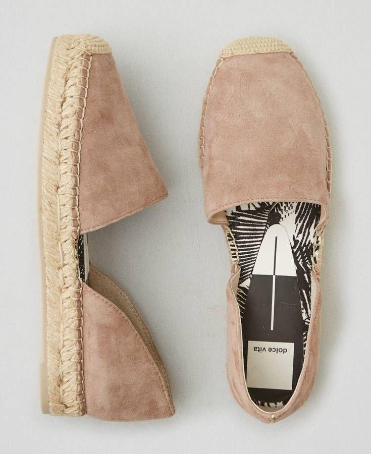6c9ad62964 Alpargatas Zapatos Azules
