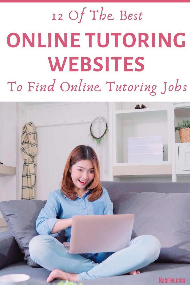 Best research paper ghostwriters websites for college