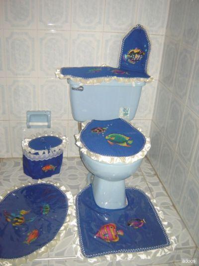 lenceria para el hogar juegos de baño - Buscar con Google ...