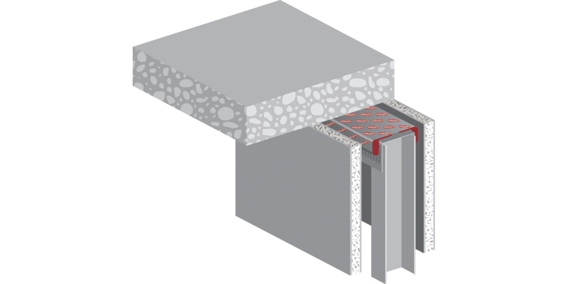 Pin On Architectural Materials Products