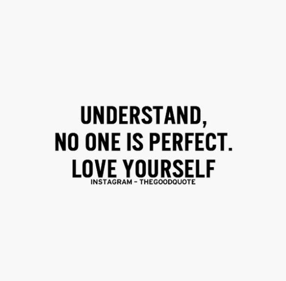 40 Positive Vibe Quotes We Love Quoteburd Positive Vibes Quotes Positive Quotes Motivation Vibe Quote