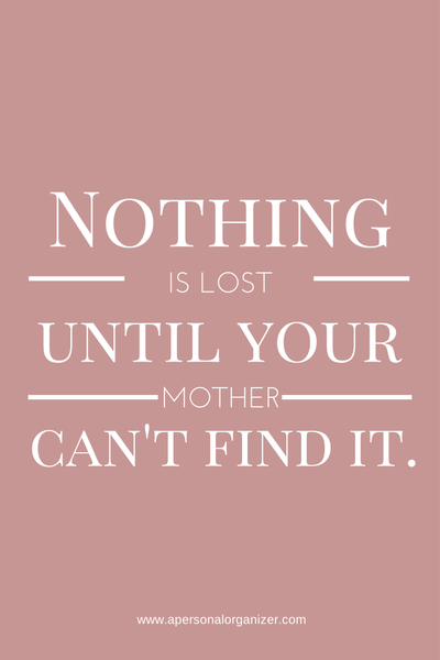 Mother S Day Quotes Printable Free Download Happy Mother Day Quotes Mothers Day Quotes Best Mother Quotes