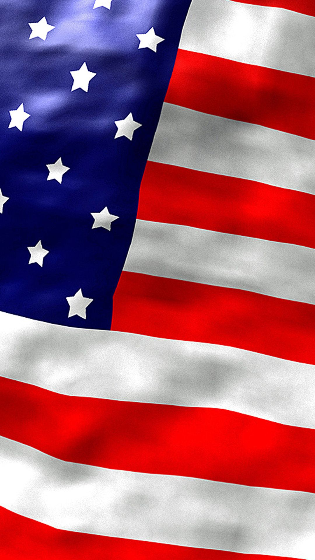 American Flag 2 Wallpapers American flag wallpaper
