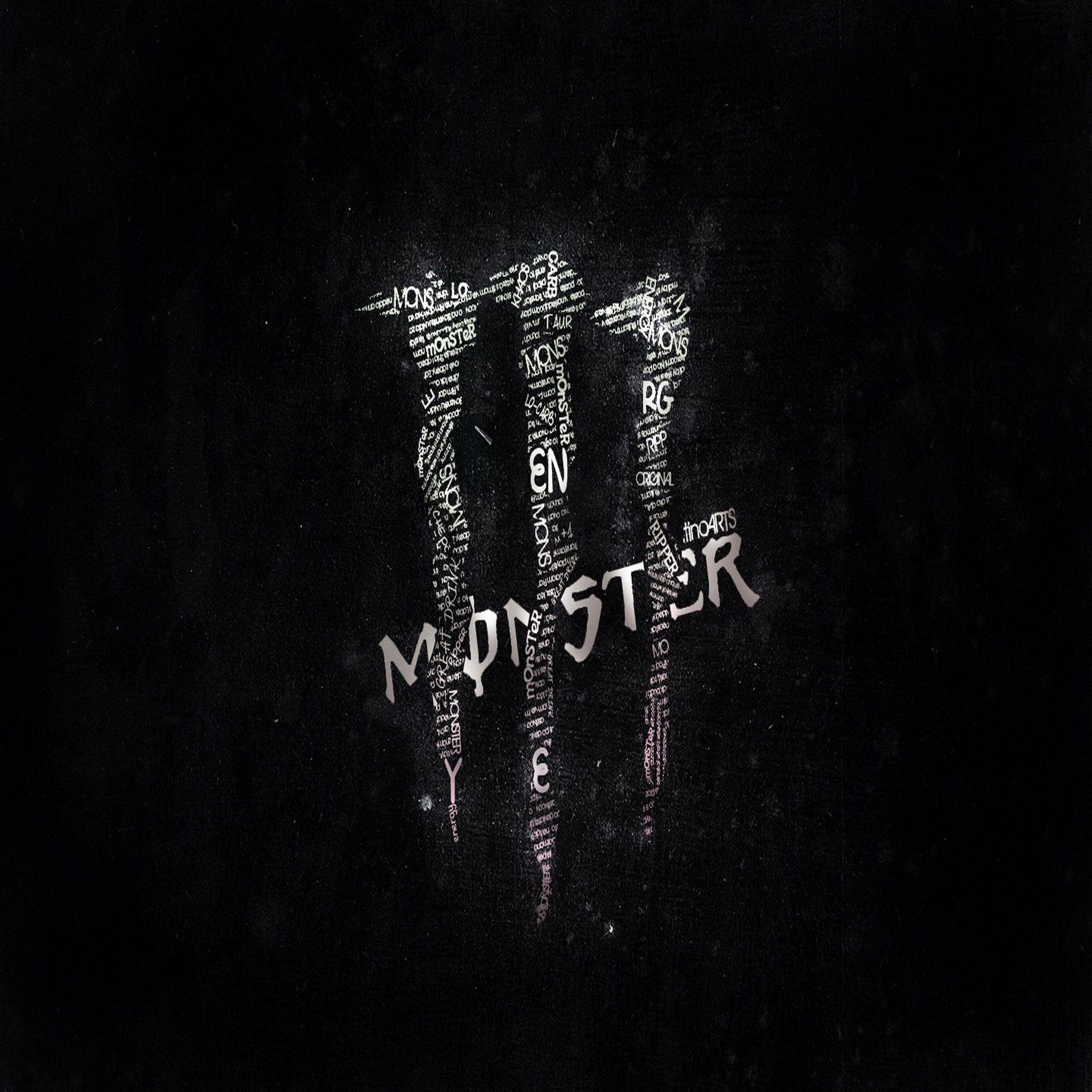 Pin By Bruhitsjess On Monster Energy Energy Logo Monster Energy Drink Monster Energy Drink Logo