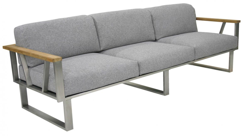Pin Von Titi Lopez Auf Muebles Porch In 2020 Aussenmobel Sofa Lounge Mobel