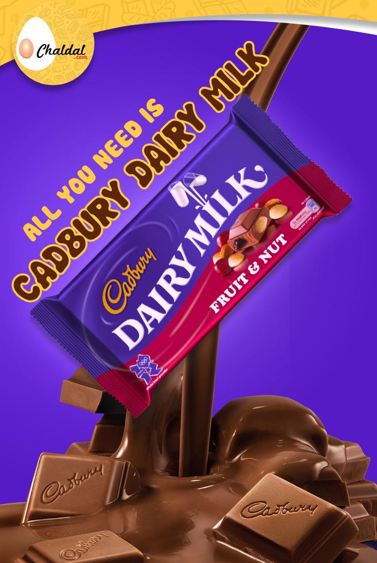 Tastes Like This Feels Dairy Milk Chocolate Dairy Milk Silk Cadbury Dairy Milk Chocolate
