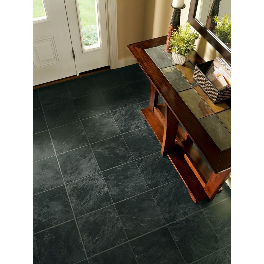 Bruce Slate Shadow 8 mm Thick x 11.81 in. Wide x 47.48 in
