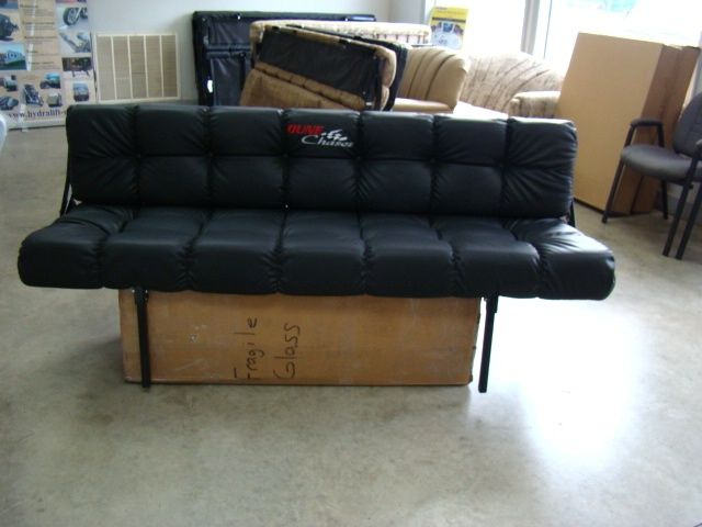Furniture For Rv S Flip Sofa For Sale Toy Hauler S And