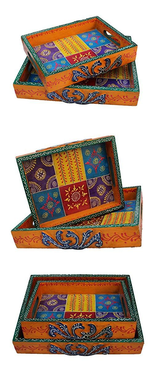 Crafticia Indian Crafts Rajasthan Pink City Ethnic Unique