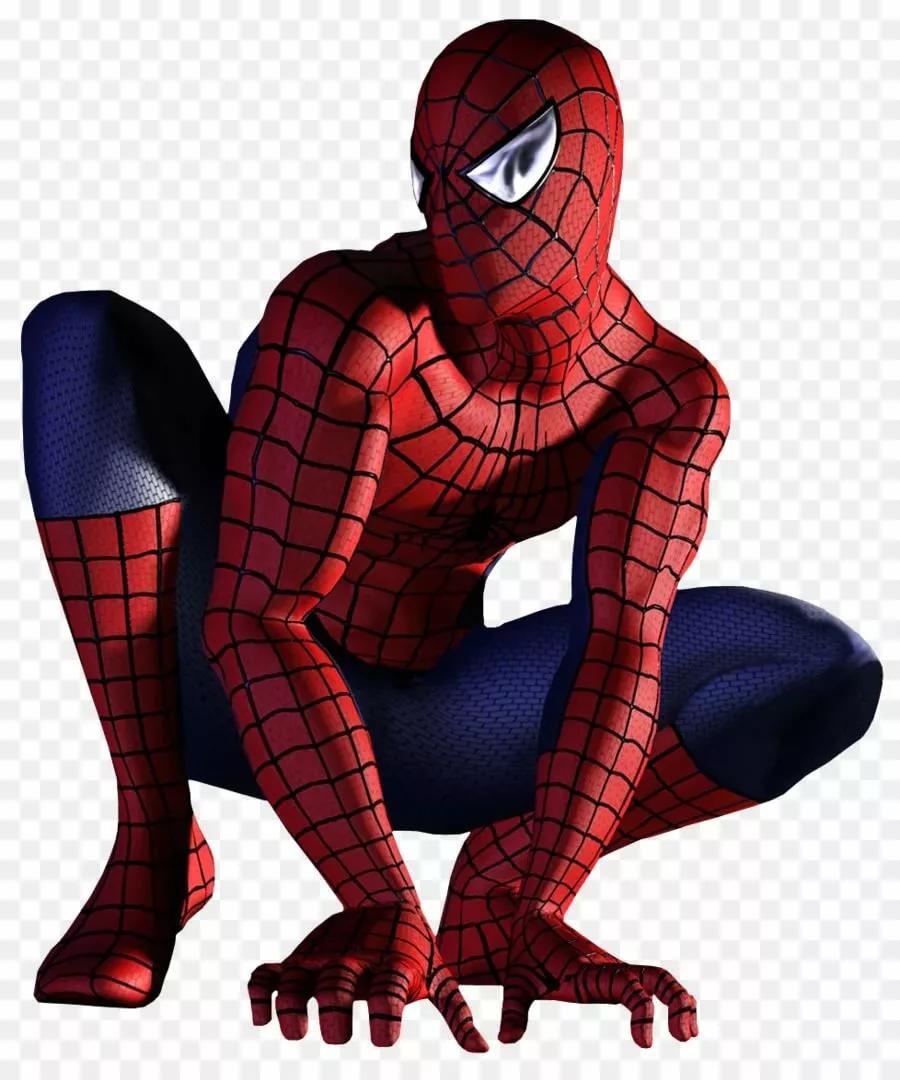 набирающим человек паук со шляпой и фартуком картинки мульт все модели