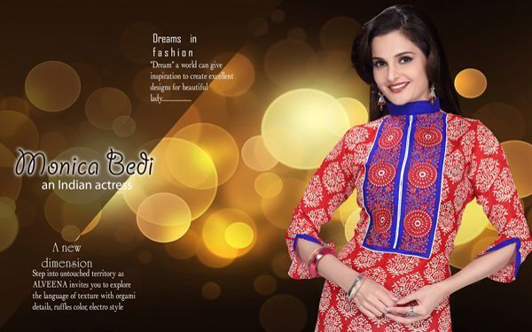 unstitched best dress material newly launched