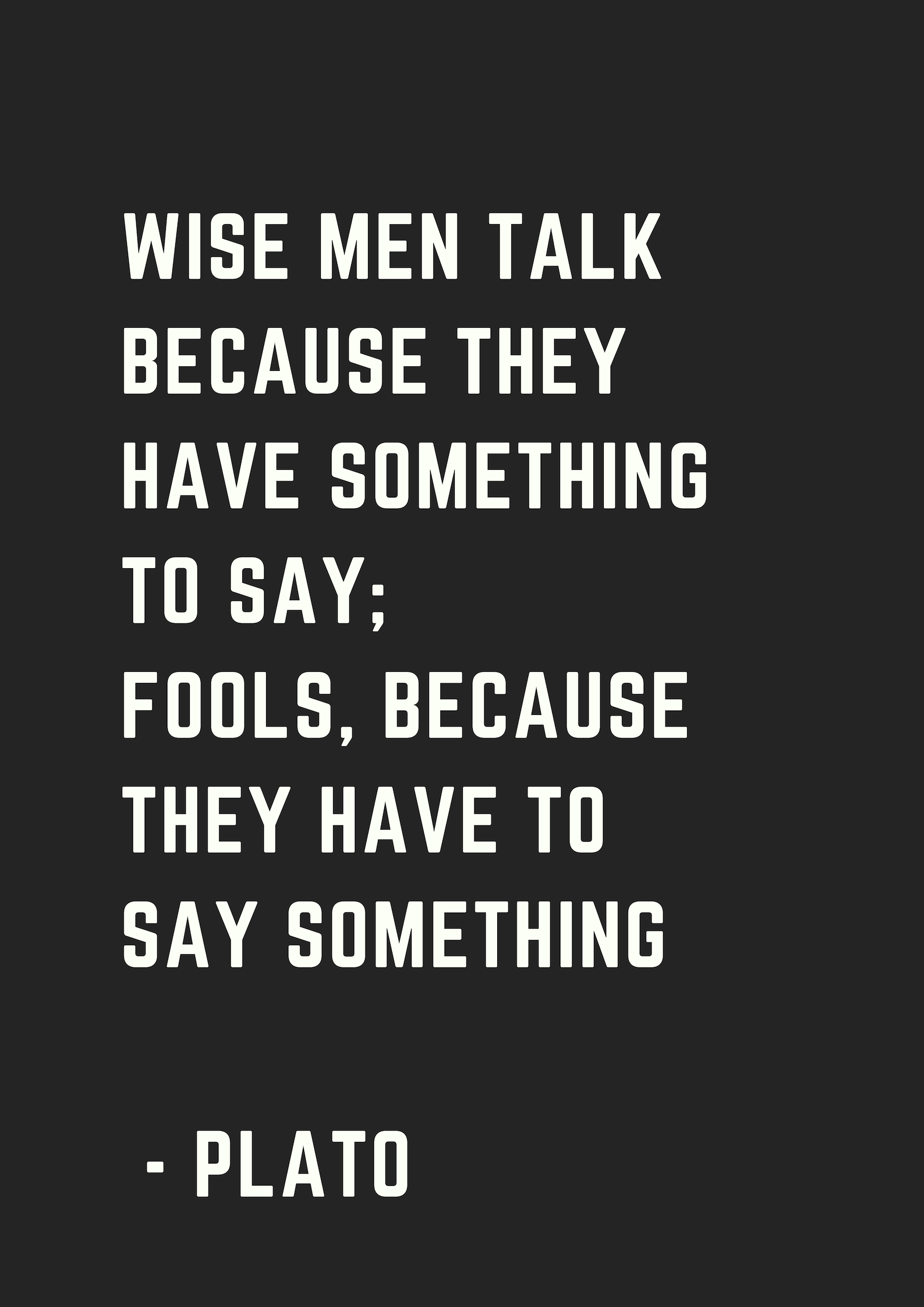 20 More Amazing Wisdom Quotes Trish Tips And Fun Stuff