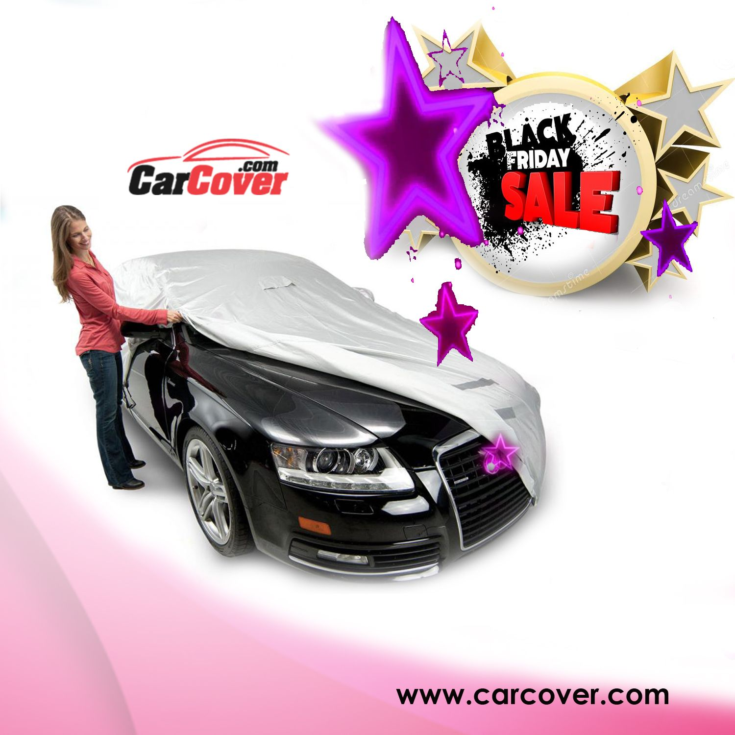pin by carcoveranalyt3 on car cover pinterest car covers cover rh pinterest com