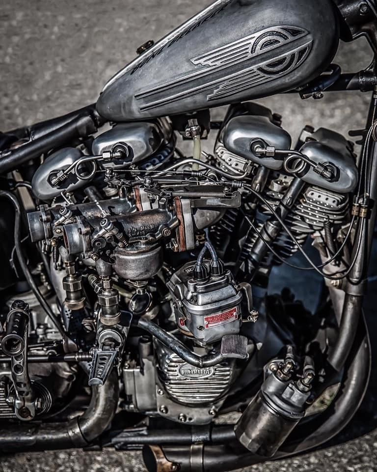 Pin By Ernest Henschel Jr On Hd Harley Davidson Bikes Motorcycle Harley Davidson Engines