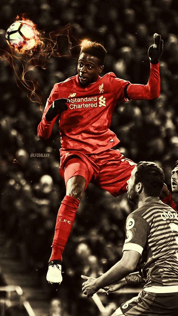 Pin By Natthawut Dunsiriphakon On Liverpool Liverpool Liverpool Fc Soccer