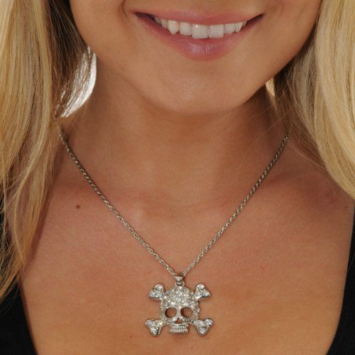 Sterling Silver Womens 1mm Yellow Belly Body Cubic Zirconia Easter Bunny Rabbit Pendant Necklace