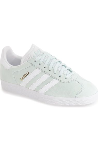 purchase cheap 3c51c 88197 adidas Gazelle Sneaker (Women) available at Nordstrom