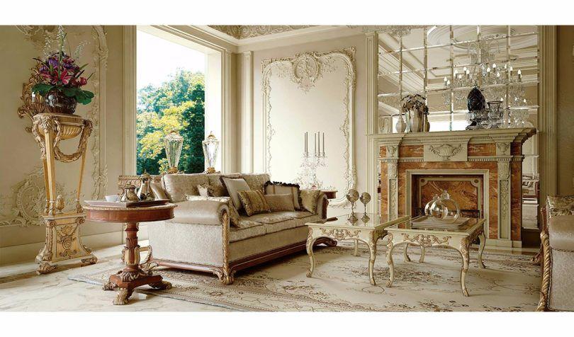 D&l Furniture