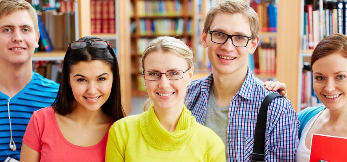 Assignment writing services in chennai