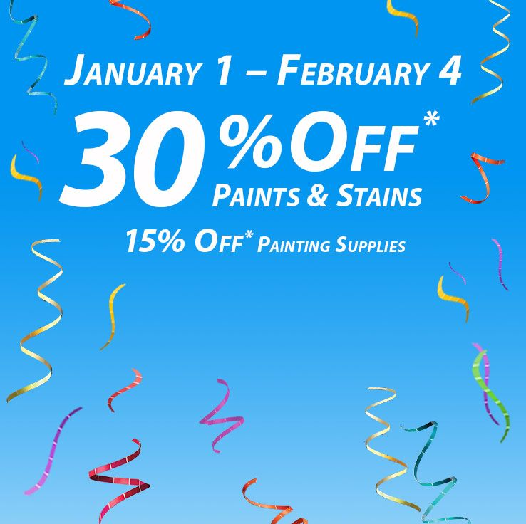 get the coupon on benjamin moore coupon id=62720