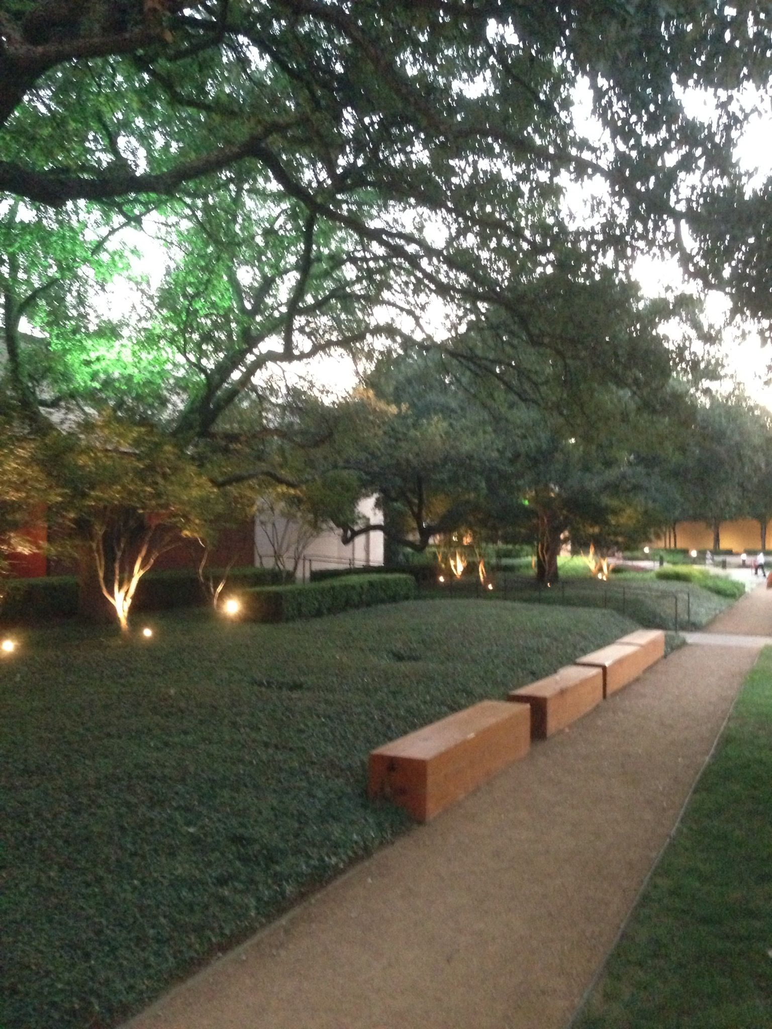 Centerpark at northpark mall dallas tx look at all of those awesome texas