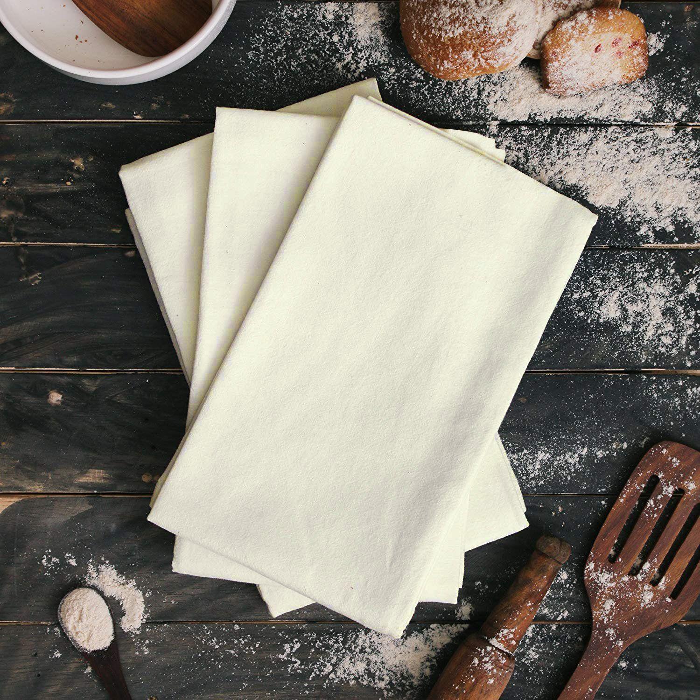 Wholesale Flour Sack Towels Buy Wholesale Tea Towels In Bulk 27 X
