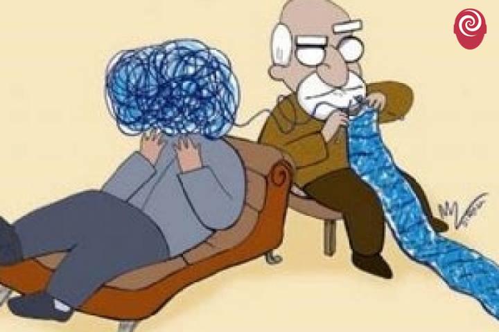 Hoje dia 27 de agosto é o dia do PSICOLOGO, e todos que estudam a psique (mente)…
