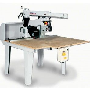 Best Stromab Rs650S Radial Arm Saw Radial Arm Saw Saws 640 x 480