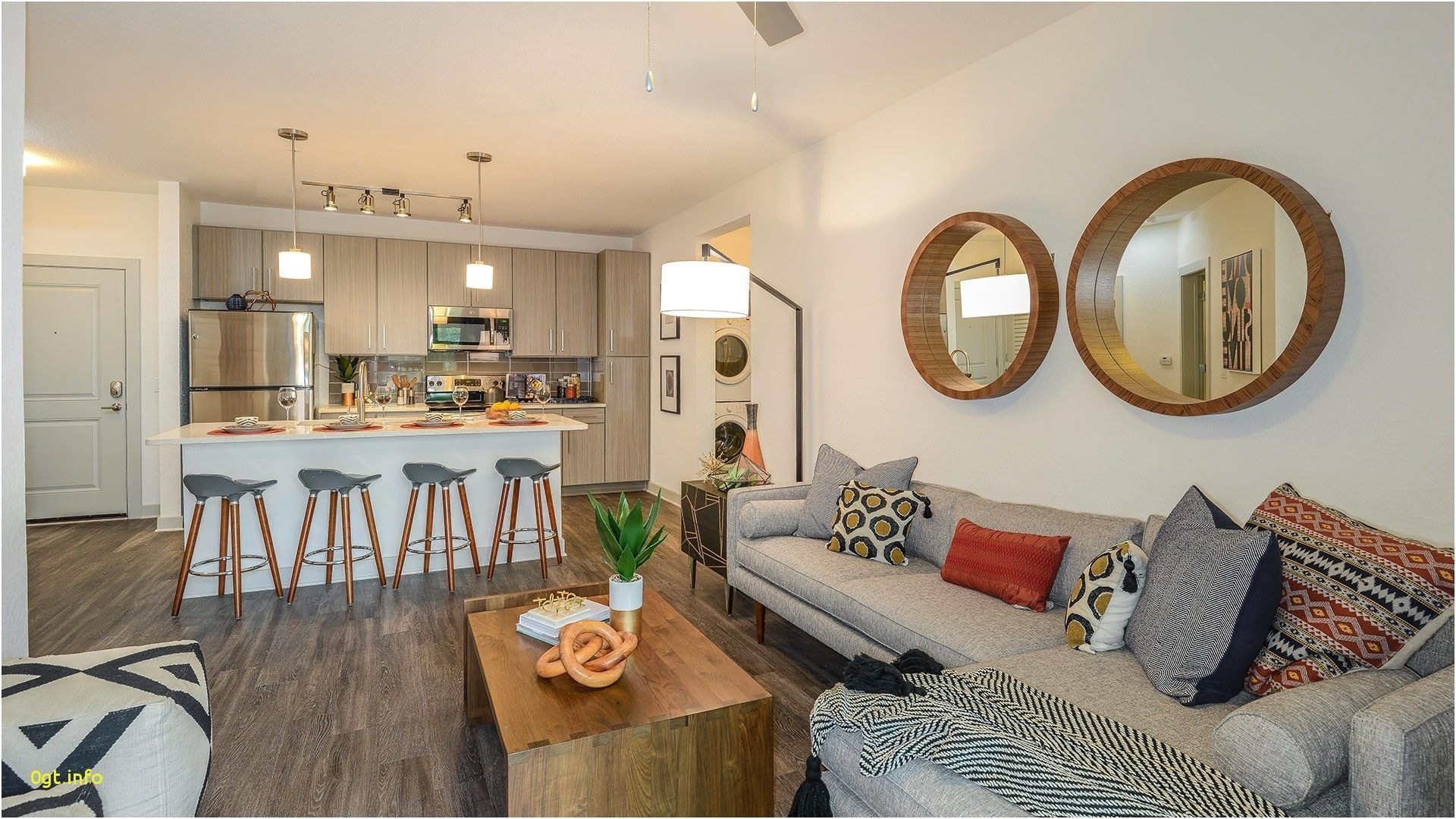 One Bedroom Apartments For Rent In Tampa Florida One Bedroom Apartment 1 Bedroom Apartment 2 Bedroom Apartment