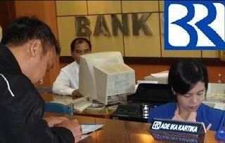 Gaji Karyawan Bank Bri Gaji Pegawai Bank Bri Rata Rata Gaji Pegawai Bank Bri Bank Bri Outsourcing Bank Bca Daftar Gaji Pegawai Bank Bni Bank Btn Gaji Customer S