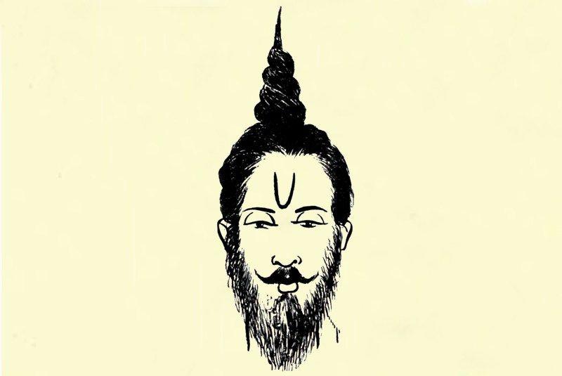 Sushruta Samhita: Plastic Surgery From 1000 BC | Madras Courier