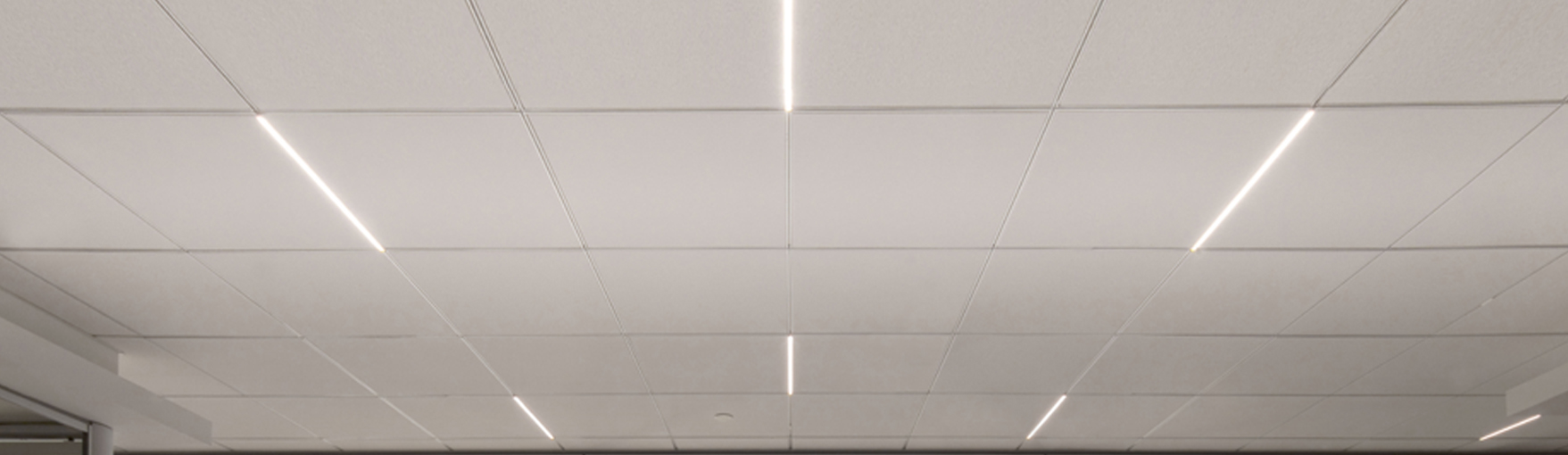 tbar led smartlight led light