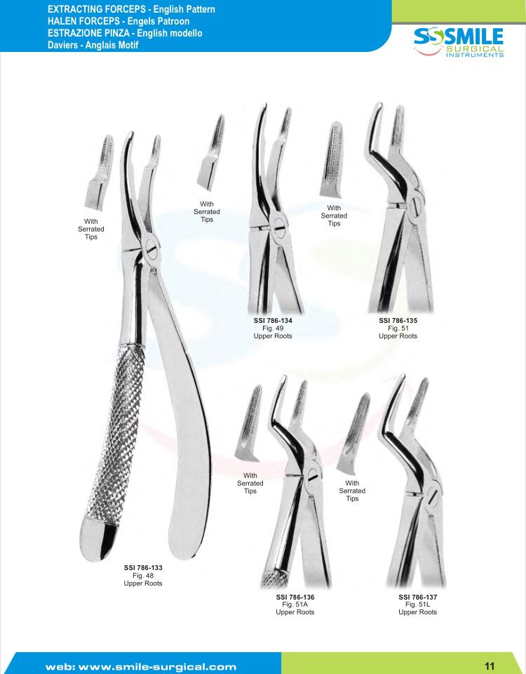 Leading Manufacturer And Exporter Of Best Quality All Types Of Dental Instruments To Worldwide Please Enquire Www S Dental Dental Instruments Dental Assistant