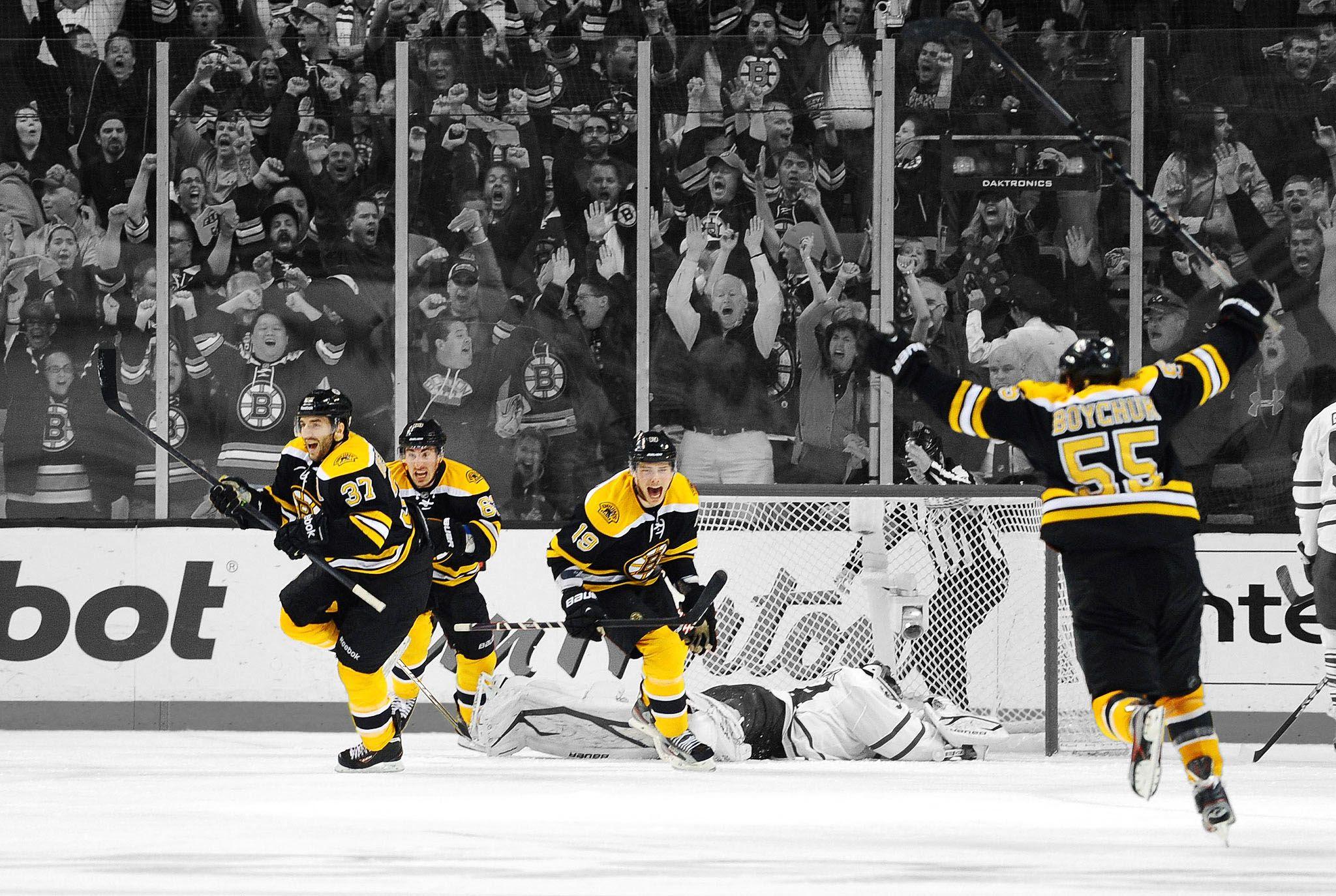 Tuukka Rask Boston Bruins Wallpaper Hockey Sport Wallpaper 2560 1440 Boston Bruins Backgrounds 34 Wallpapers Adorable Wal Boston Bruins Boston Amigurumi