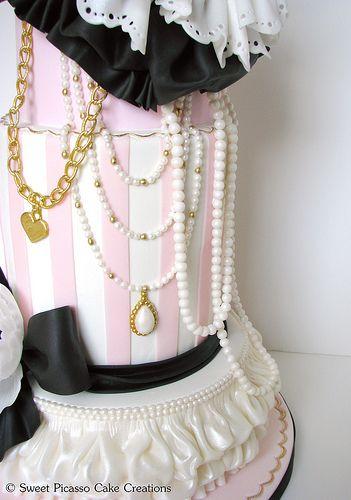 cake couture - Google Search