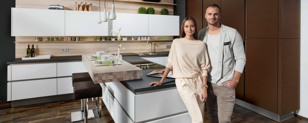 ewe Küchen Küche Pinterest Kitchens and House - kleine eckbank für küche