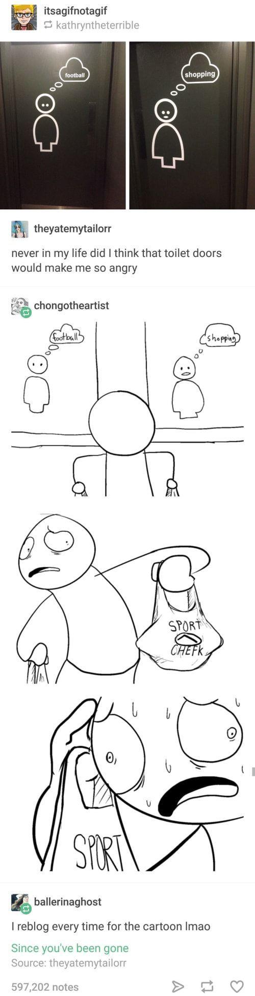 51 Lustige Tumblr-Beiträge die alle lustig sind kein Füllstoff  #alle #die  #memes #jokes #funny #humor