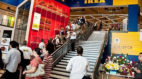 get ikea outlet stores location latest news ikea outlet ikea rh pinterest com