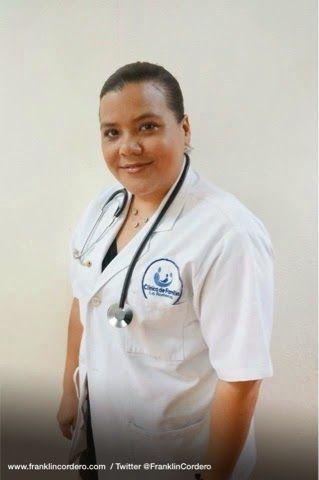 Tres Meses De Prisión Preventiva Para Doctora Y Mujer Acusadas De Negociar Una Recién Nacida