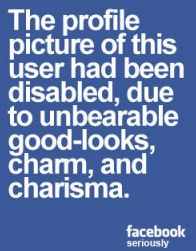 Funny Default Facebook Profile Pictures : funny, default, facebook, profile, pictures, Alternatives, Default, Facebook, Profile, Picture, Sharenator, Funny, Pictures,, Photo,, Jokes