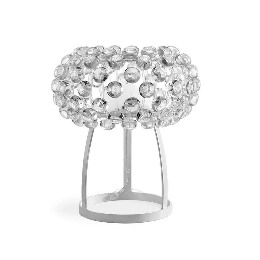 Lampe Caboche Patricia Urquiola inspiredpatricia urquiola foscarini caboche table lamp