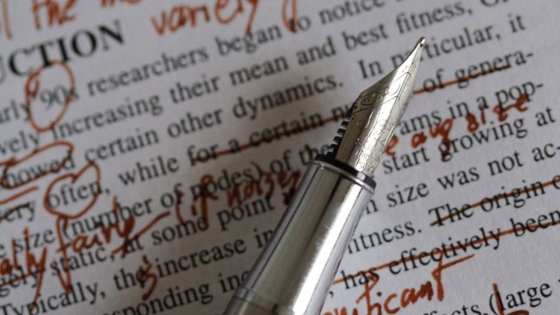 A new study from the University of Michigan reveals the truth about those who correct your grammar.