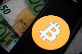 Do millennials adopt cryptocurrency