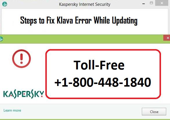Kaspersky error updating klava personal headlines for dating sites