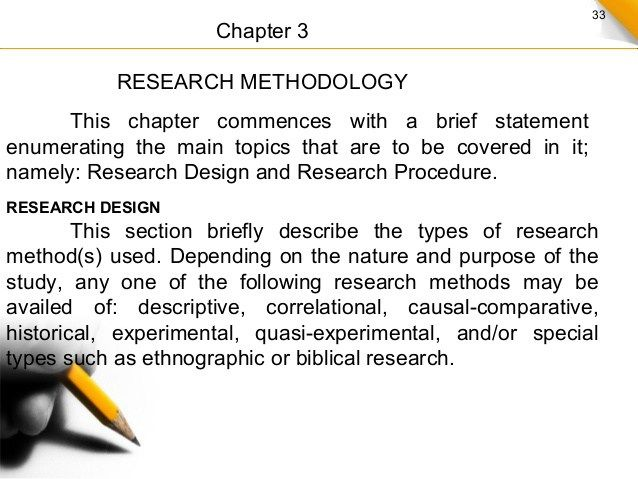 How To Write A Methodology Essay Essay Writer Research Methods