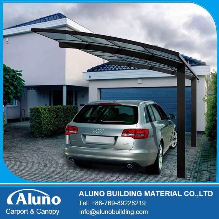Car ports & polycarbonate carport shield cantilever - Yahoo Image Search ...