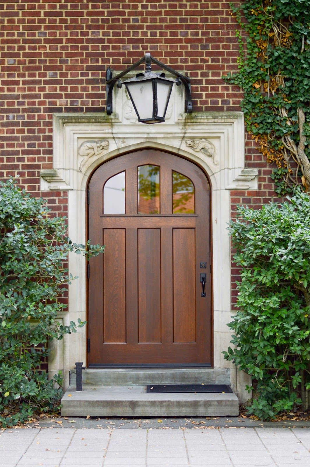 Princeton university art pinterest princeton university doors
