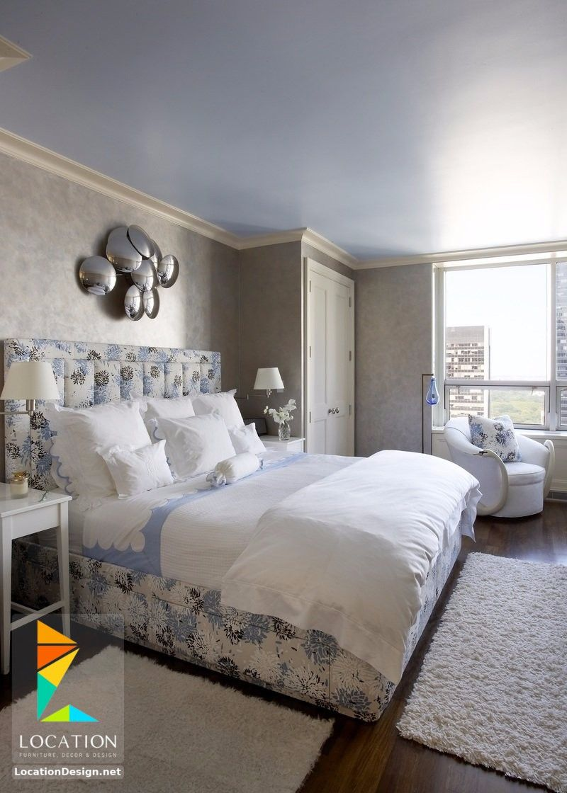 غرف نوم للعرسان مصرية 2019 2020 Beautiful Bedrooms Master Luxury Bedroom Master Brown Bedroom Decor