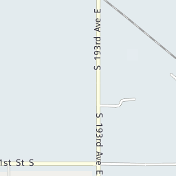 Driving directions to 8991 S 193rd East Ave, Broken Arrow, OK 74012 on mapquest step by step directions, draw a map for directions, bing maps driving directions, galaxy maps and driving directions, point a to b directions, ct maps and driving directions,